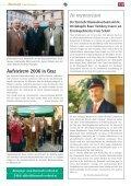 StBZ-Dez-2006.pdf / 2 412 524 Byte - Steirischer ... - Seite 3