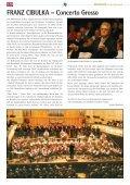 StBZ-Dez-2006.pdf / 2 412 524 Byte - Steirischer ... - Seite 4