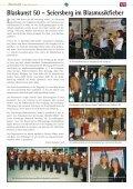 StBZ-Dez-2006.pdf / 2 412 524 Byte - Steirischer ... - Seite 5