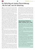 StBZ-Dez-2006.pdf / 2 412 524 Byte - Steirischer ... - Seite 6