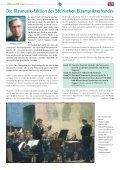 StBZ-Dez-2006.pdf / 2 412 524 Byte - Steirischer ... - Seite 7
