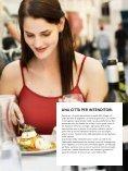 Tutto il piacere di Graz - un invito nella - Graz Tourismus - Page 3