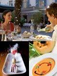 Tutto il piacere di Graz - un invito nella - Graz Tourismus - Page 6