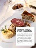 Tutto il piacere di Graz - un invito nella - Graz Tourismus - Page 7