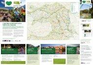 SENTIERI PER IL PIACERE ED IL RELAX Trekking ... - Hiking & Biking