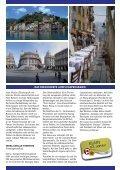 der reisepreis - Seite 4