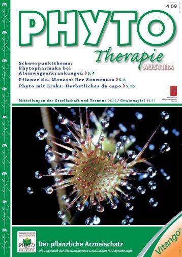 Vitango - phytotherapie.co.at