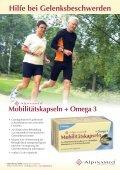 Vitango - phytotherapie.co.at - Seite 2