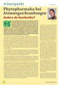 Vitango - phytotherapie.co.at - Seite 4