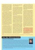 Vitango - phytotherapie.co.at - Seite 5