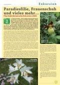 Vitango - phytotherapie.co.at - Seite 7