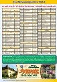 2013 - Sunlife Reisebüro & Busreisen - Page 3