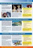 2013 - Sunlife Reisebüro & Busreisen - Page 5