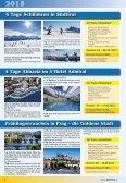 2013 - Sunlife Reisebüro & Busreisen - Page 6