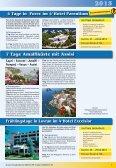 2013 - Sunlife Reisebüro & Busreisen - Page 7