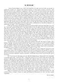 """Coro e Orchestra """"Adrara"""" - L'Eco di Bergamo - Page 5"""