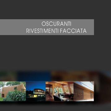Untitled - Capoferri