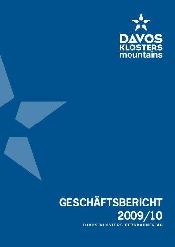 PDF 1.9 MB - Davos