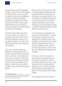 Como Exportar União Europeia - BrasilGlobalNet - Page 7