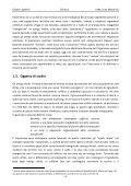 Gioele Capoferri - STSBC Società Ticinese delle Scienze ... - Page 4