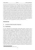 Gioele Capoferri - STSBC Società Ticinese delle Scienze ... - Page 6