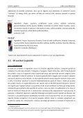 Gioele Capoferri - STSBC Società Ticinese delle Scienze ... - Page 7