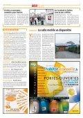 La bonne piste - Grupo Cultura Capoeira - Free - Page 3