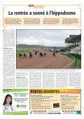 La bonne piste - Grupo Cultura Capoeira - Free - Page 4