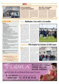 La bonne piste - Grupo Cultura Capoeira - Free - Page 6
