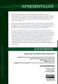 de Combate à Escravidão - Repórter Brasil - Page 2