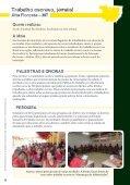 de Combate à Escravidão - Repórter Brasil - Page 4