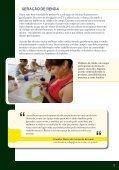 de Combate à Escravidão - Repórter Brasil - Page 5