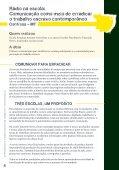 de Combate à Escravidão - Repórter Brasil - Page 6