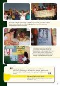 de Combate à Escravidão - Repórter Brasil - Page 7