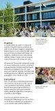 COSMOPOLITA INNOVATIVA RICCA DI TRADIZIONE - Page 3