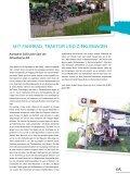 kriZ 1 - BUNDjugend Baden-Württemberg - Page 5