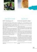 kriZ 1 - BUNDjugend Baden-Württemberg - Page 7
