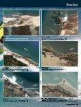 Brasilien - WindTravel - Seite 2