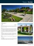 Brasilien - WindTravel - Seite 4