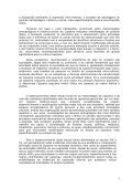 DA INTRODUÇÃO: « Sendo a Capoeira uma das actividades ... - Page 2