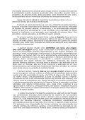 DA INTRODUÇÃO: « Sendo a Capoeira uma das actividades ... - Page 4