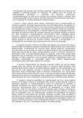 DA INTRODUÇÃO: « Sendo a Capoeira uma das actividades ... - Page 5