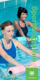 Gesundheitssport - vfl-wob.de