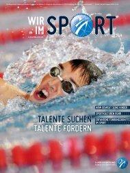 sporT - SV Gescher 08