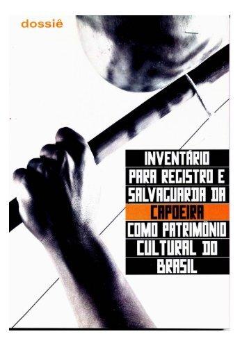 Untitled - Asociacion Cultural de Capoeira Angola