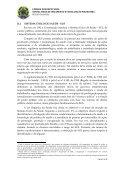 REGULAMENTAÇÃO DA EMENDA CONSTITUCIONAL Nº 29, DE ... - Page 4