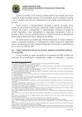 REGULAMENTAÇÃO DA EMENDA CONSTITUCIONAL Nº 29, DE ... - Page 5