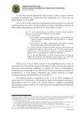 REGULAMENTAÇÃO DA EMENDA CONSTITUCIONAL Nº 29, DE ... - Page 7