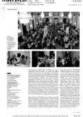 2012-05-29 VieVinum, A la Carte - Seite 2