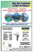 Brazilian Carnaval Brazilian Carnaval - Soul Brasil Magazine - Page 4